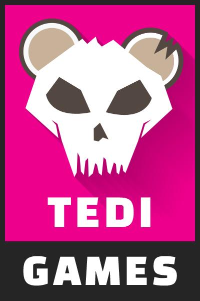 TEDI Games