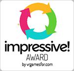 impressive-award-small