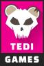 tedi_logo_FMK copy