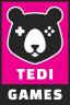 TEDI_Logo3_navrh