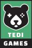 tedi_logo_ocean_green